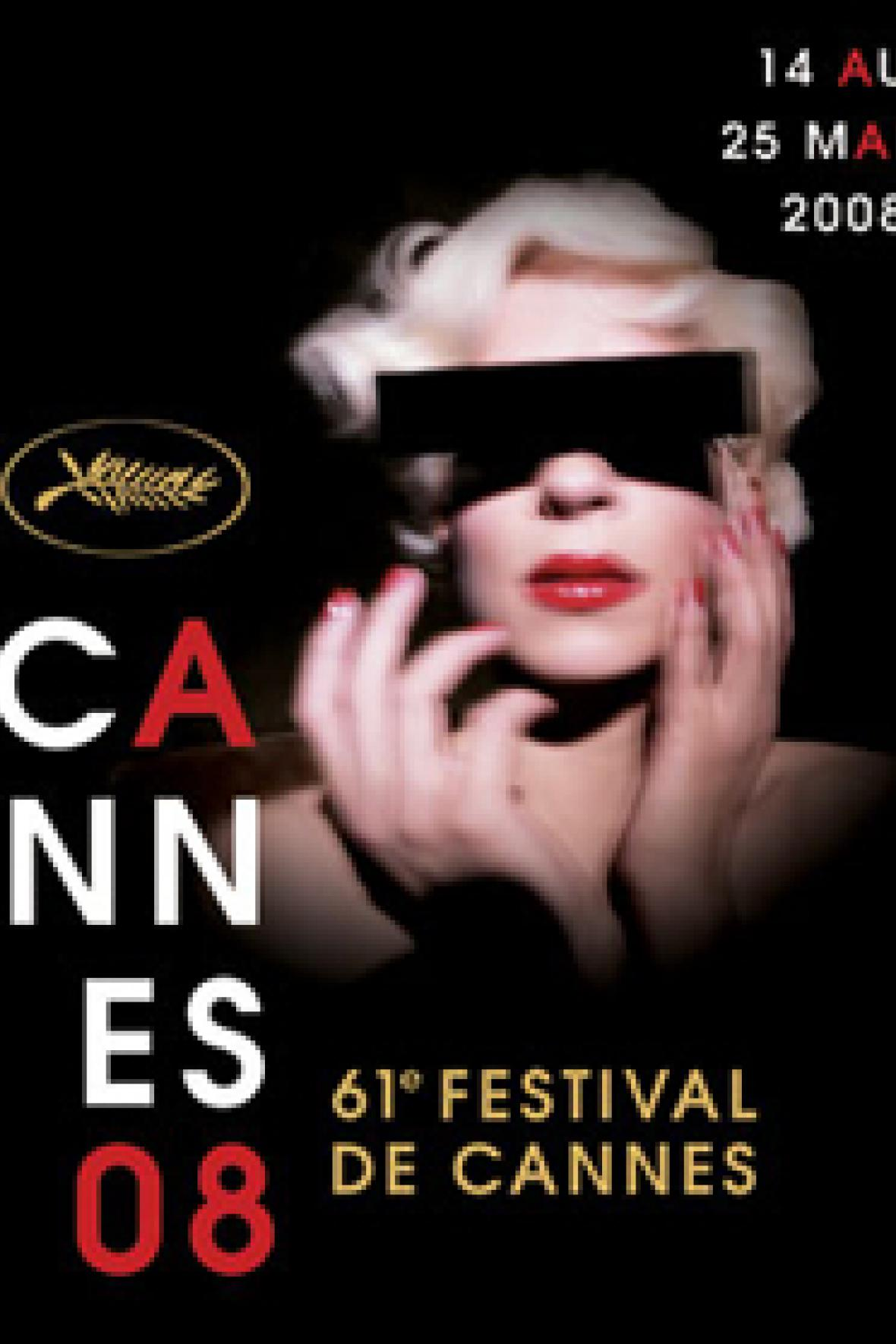 MFF Cannes