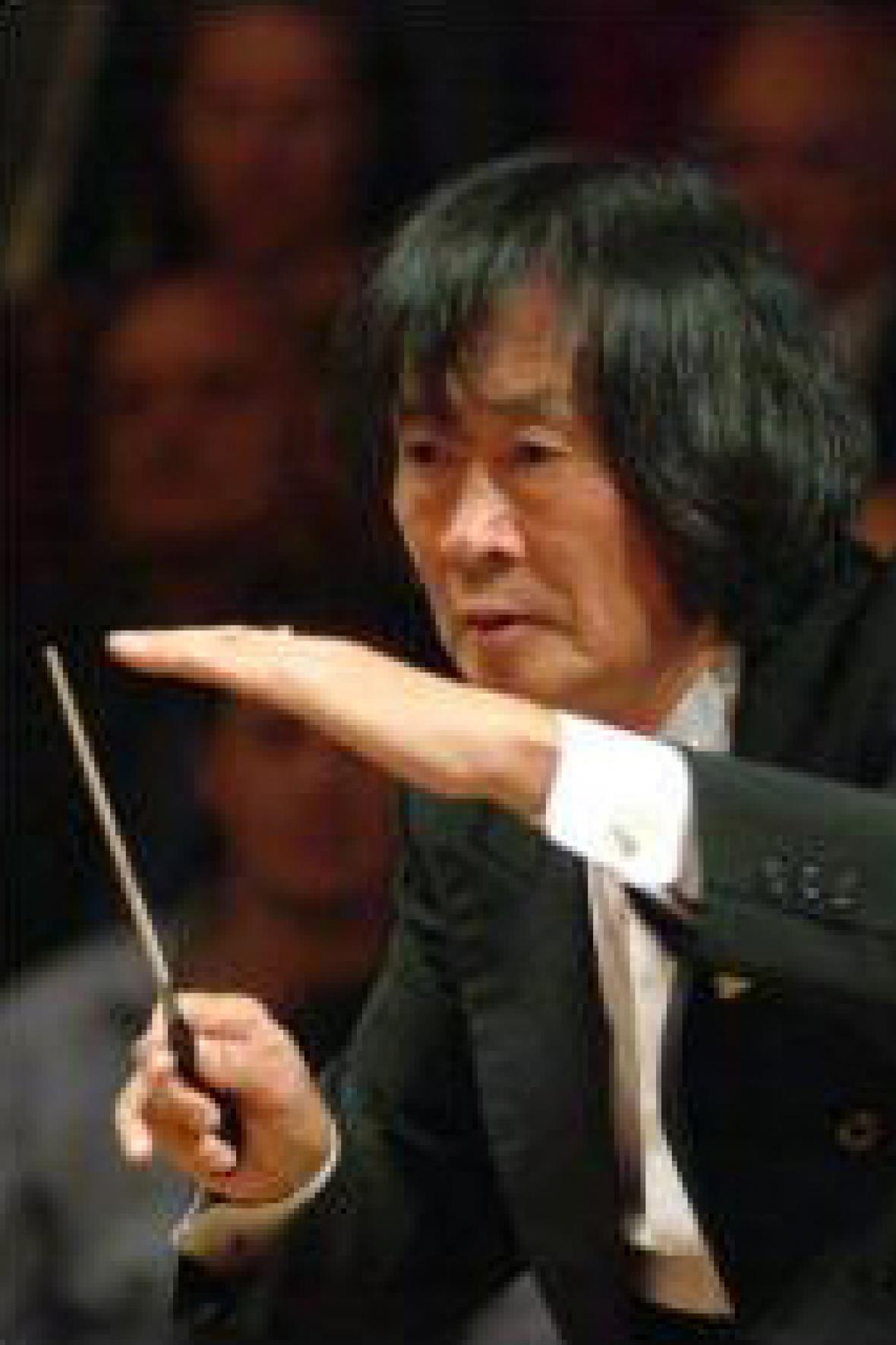 Ken-Ičiro Kobajaši