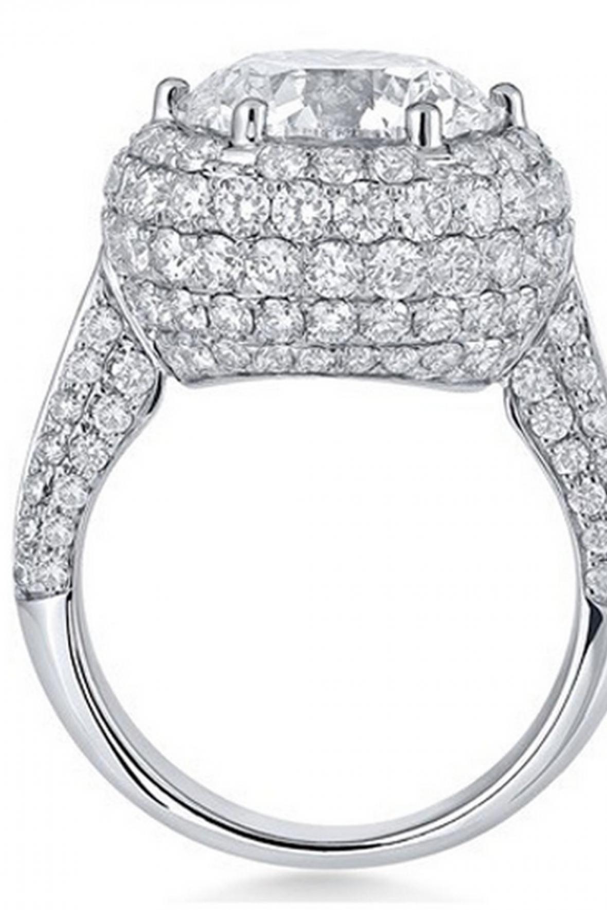 Ukradený prsten