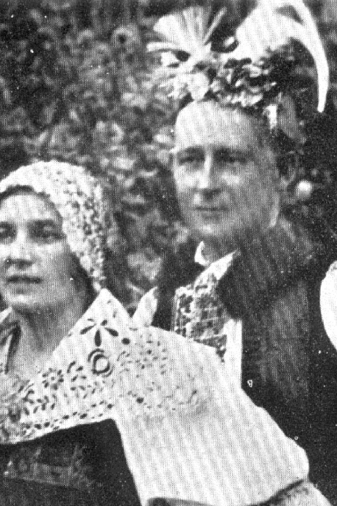 """Image result for Antonie Bohatcová"""""""
