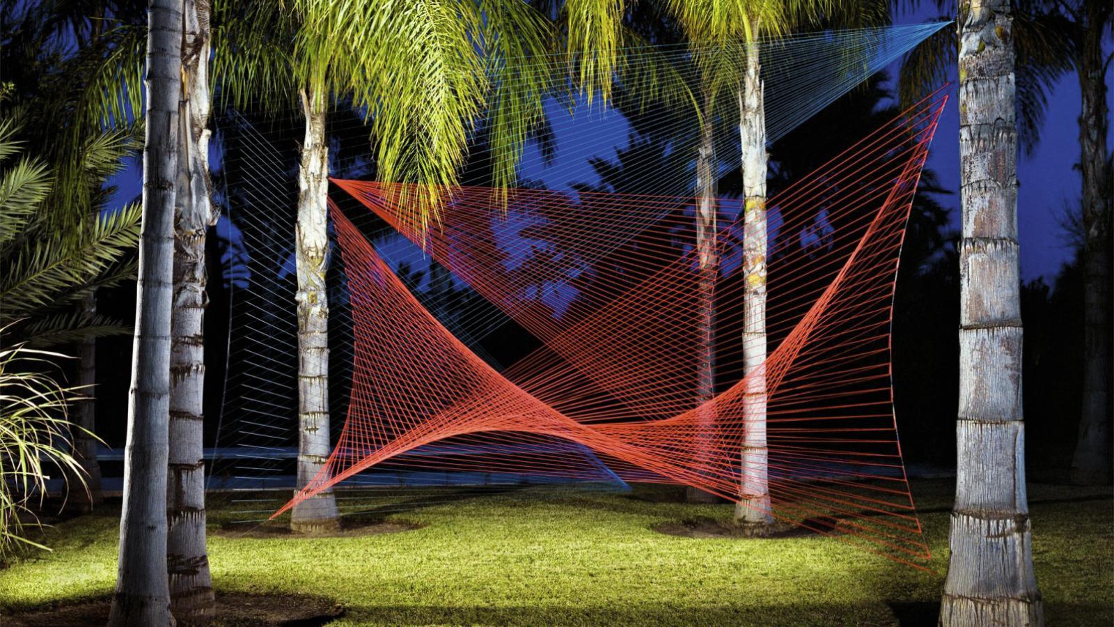 Sébastien Preschoux / Miami Vice, 2012