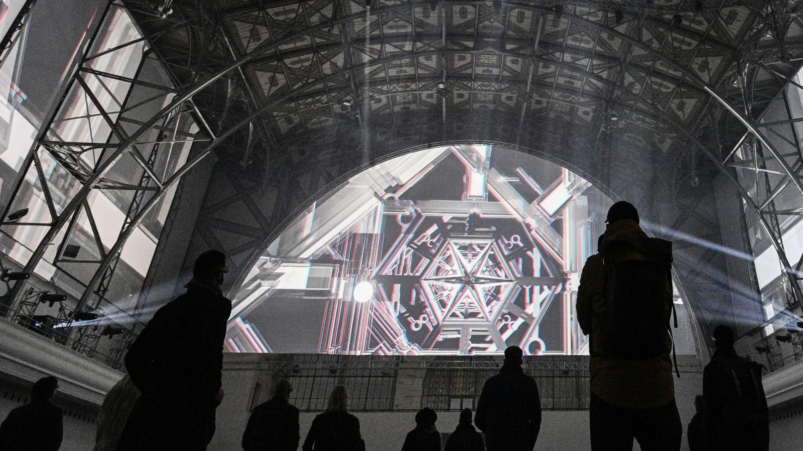 Signal Festival 2021