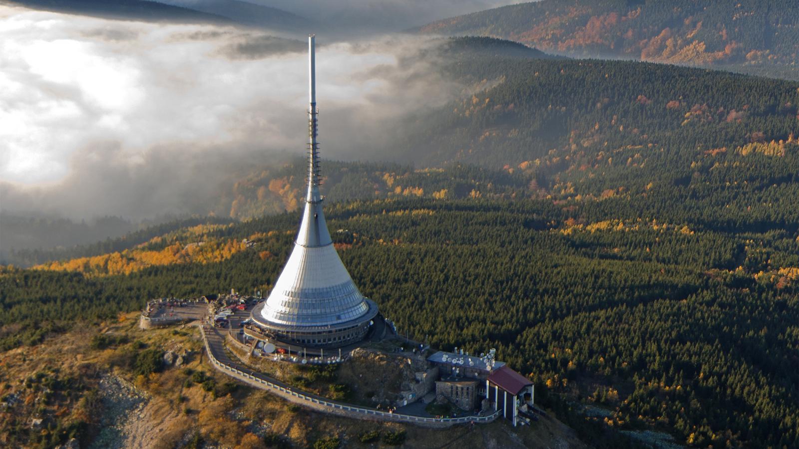 Volby do zastupitelstva Libereckého kraje