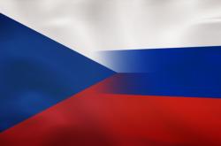 Česko a Rusko