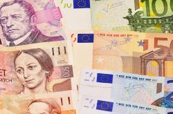 Česká a evropská měna