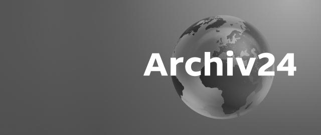 Archiv24
