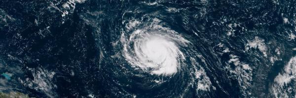 Národní středisko pro hurikány (NHC)