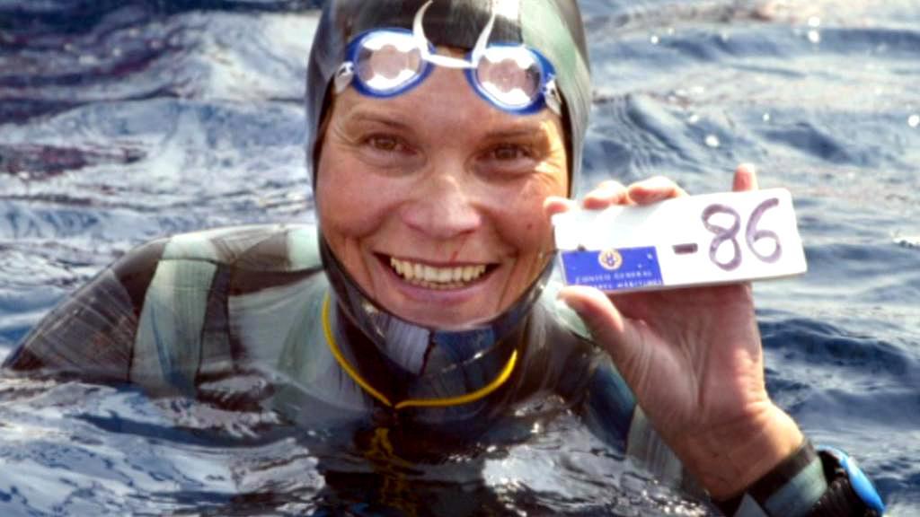 Natalia Molčanovová