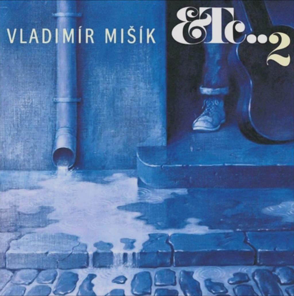Album Etc… 2