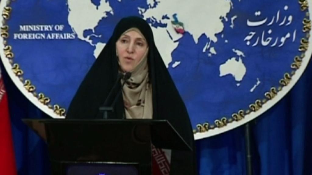 Marzía Afchamová