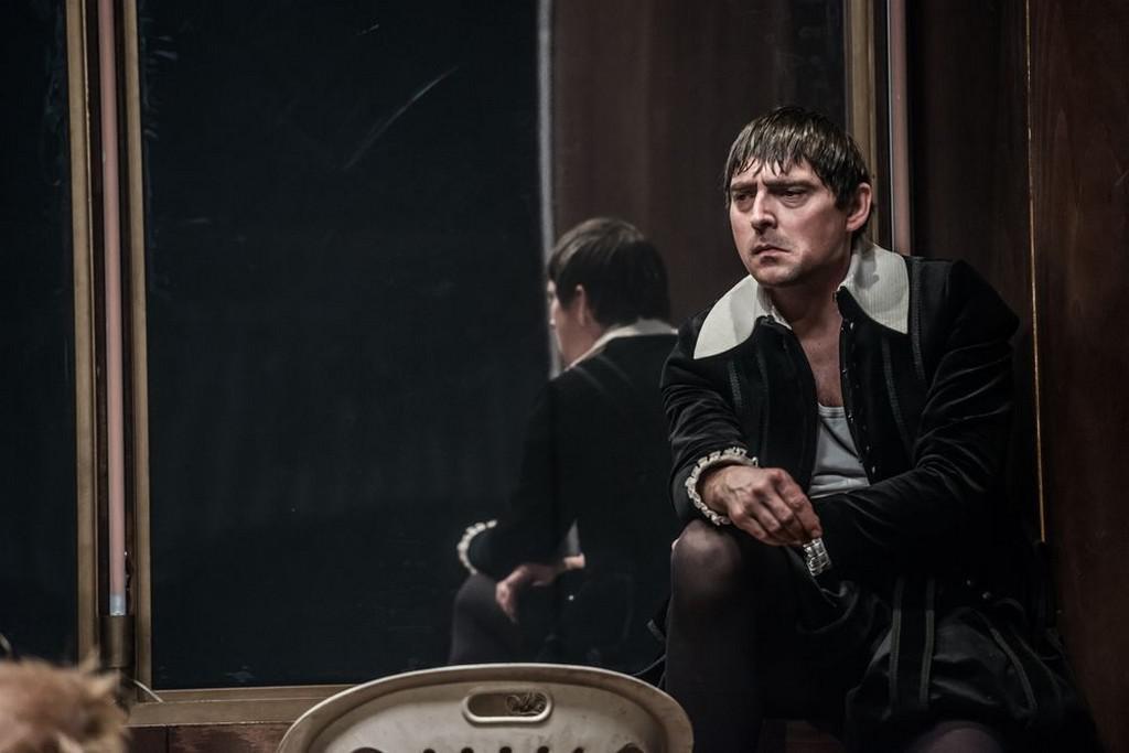 Hamleti