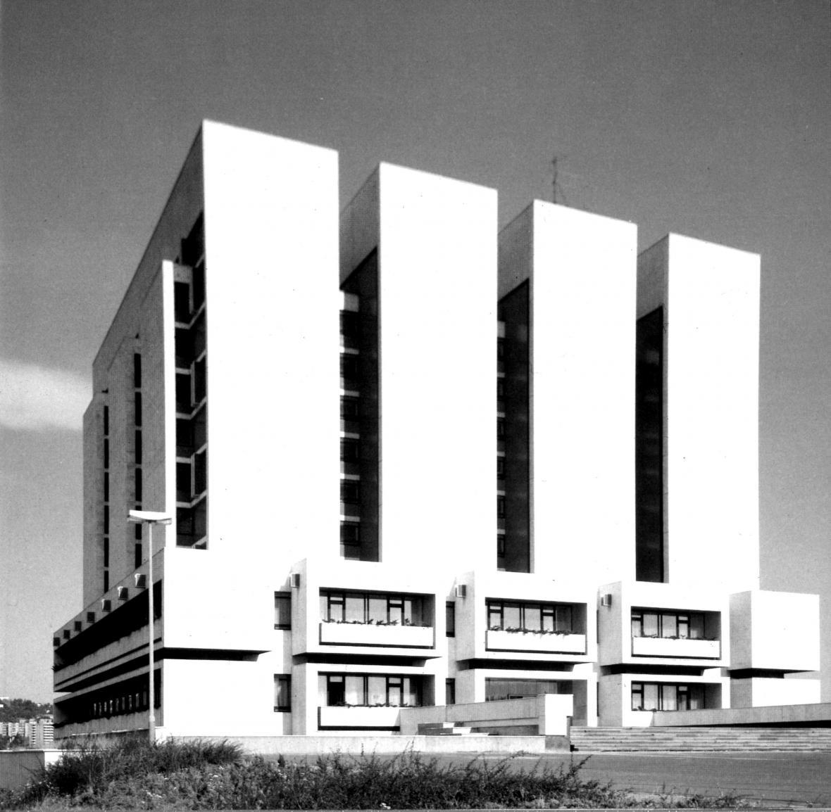 Slovenský národní archiv