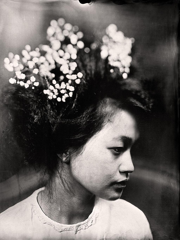 Fotografie Honzy Sakaře
