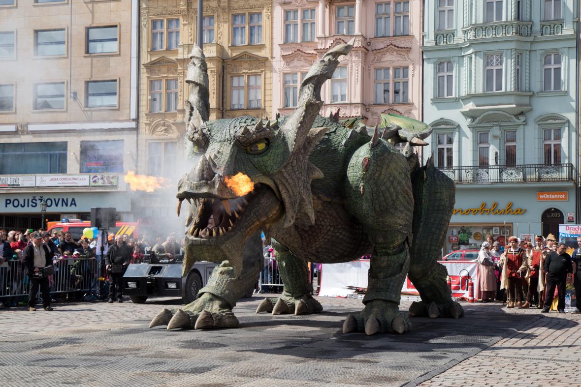 Bavorské kulturní dny v Plzni