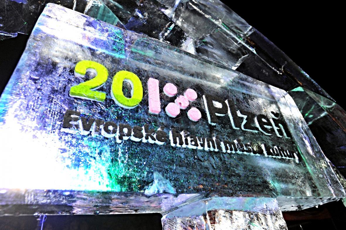 Plzeň Evropské hlavní město kultury 2015