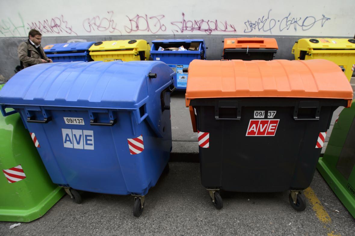 Společnost AVE dostala v Břeclavi zakázku za 17 milionů