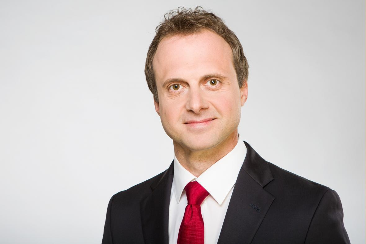 David Borek