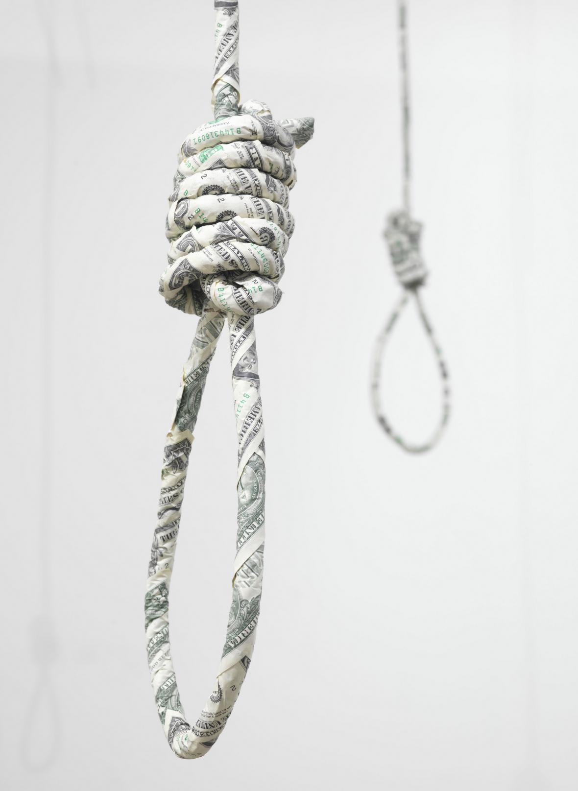 Jota Castro / Zeitgeist, 2012