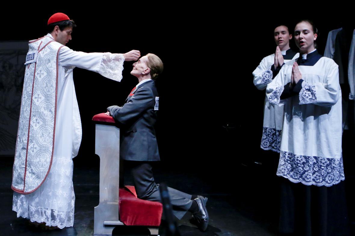 Opera Toufar