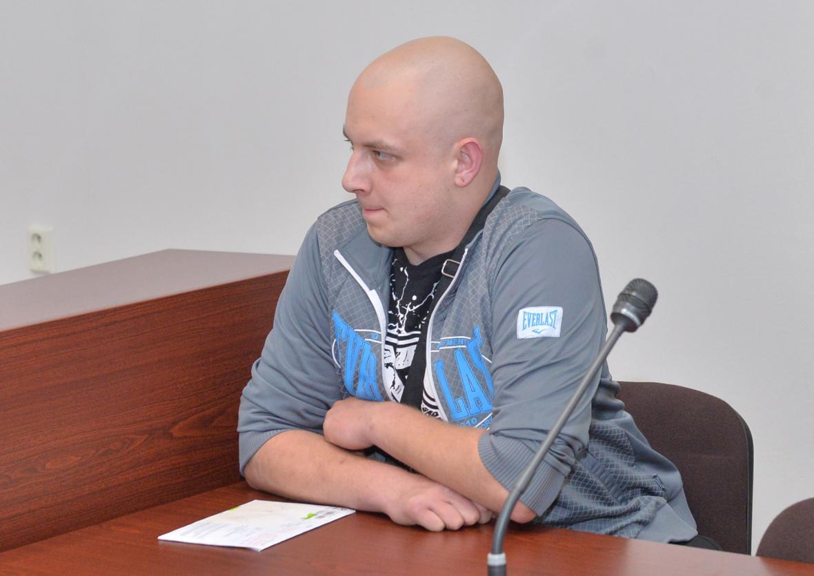 Jiří Borovička