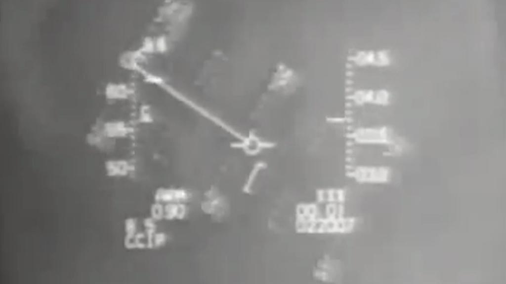 Izraelské stíhačky cílí během operace Opera na reaktor Osirak