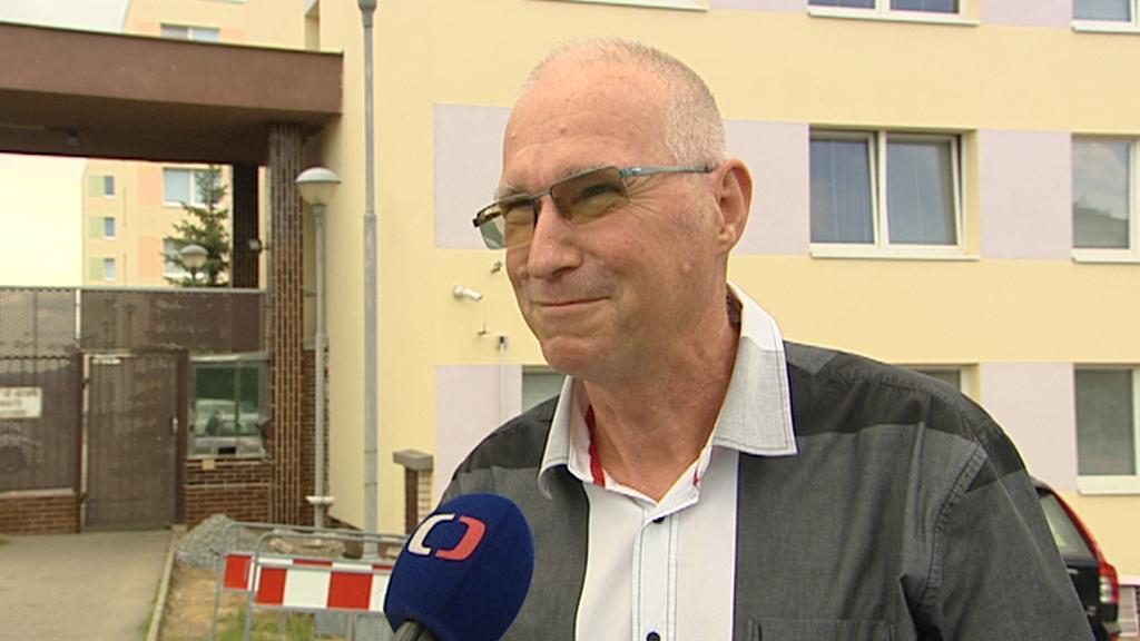 Stanislav Růžička