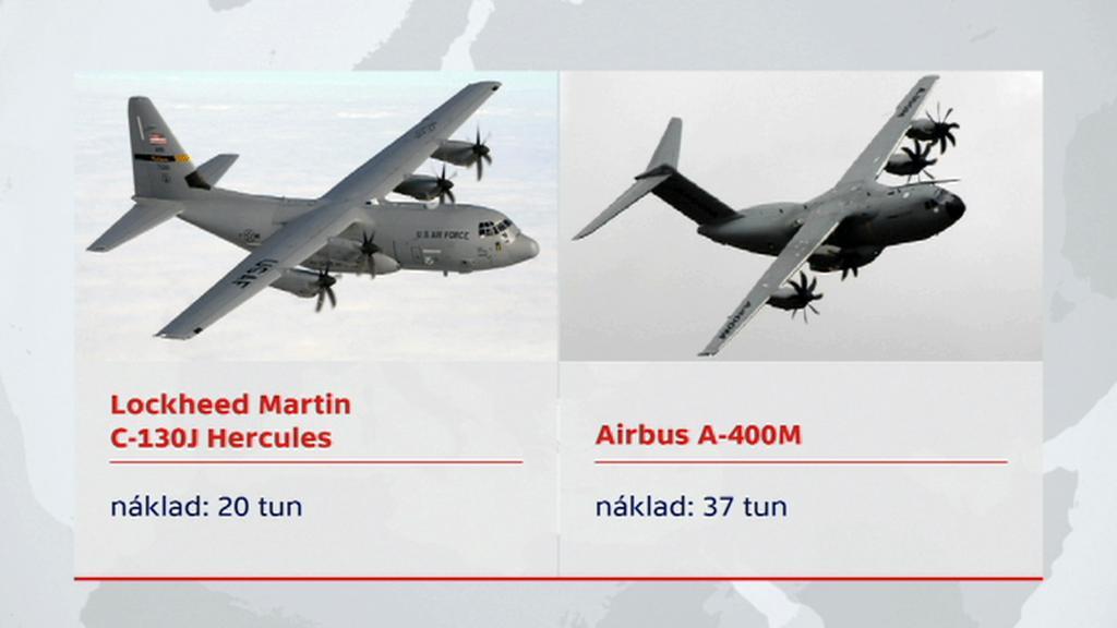 Letadla1