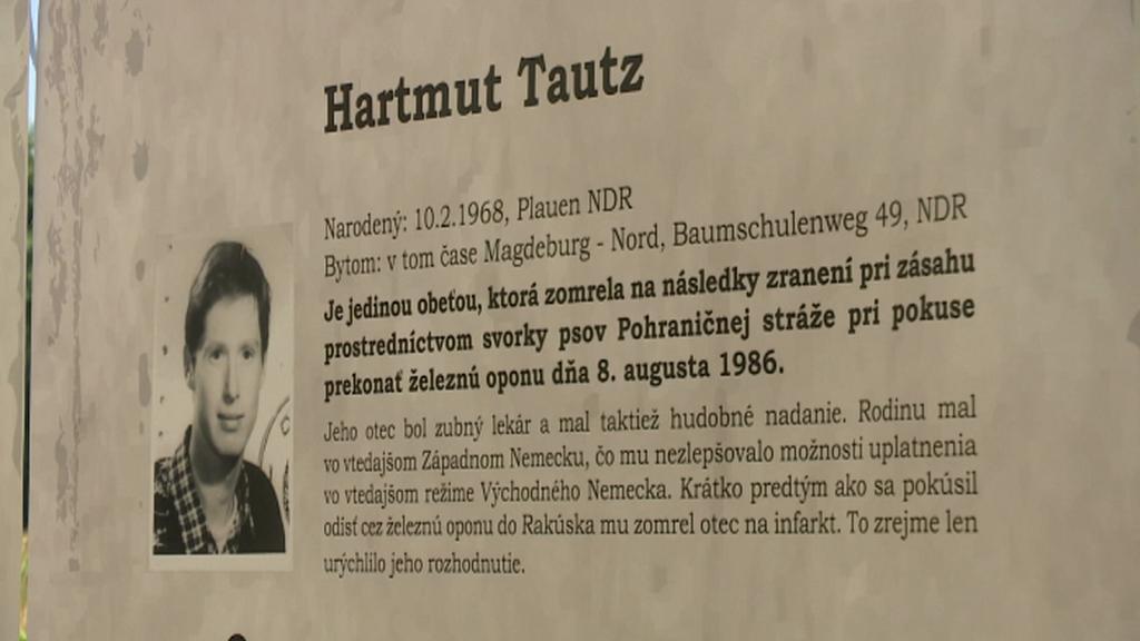 Hartmut Tautz