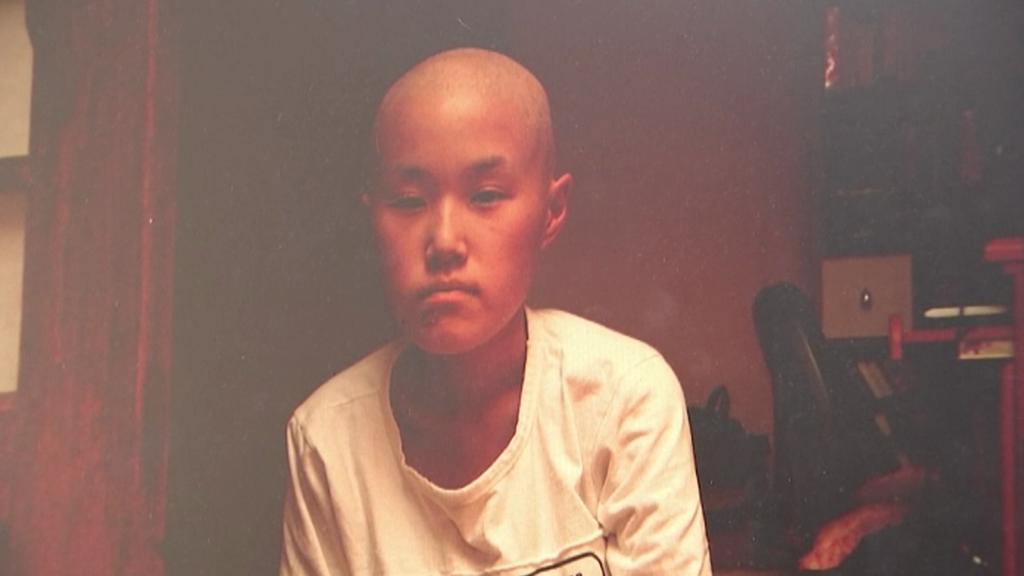 Hwang Ju-mi zemřela na leukémii