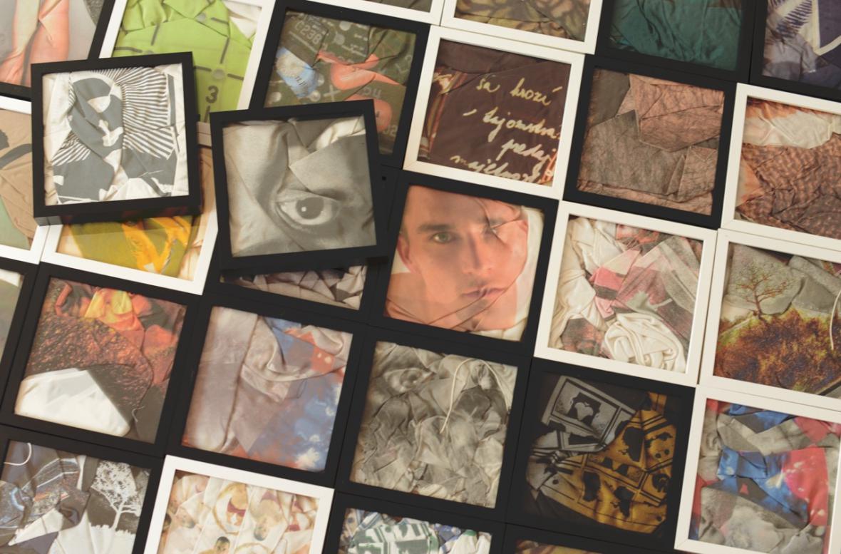 Photoimago, 2000