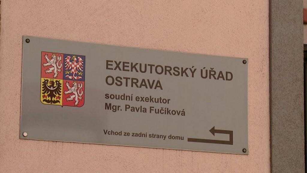 Pavla Fučíková