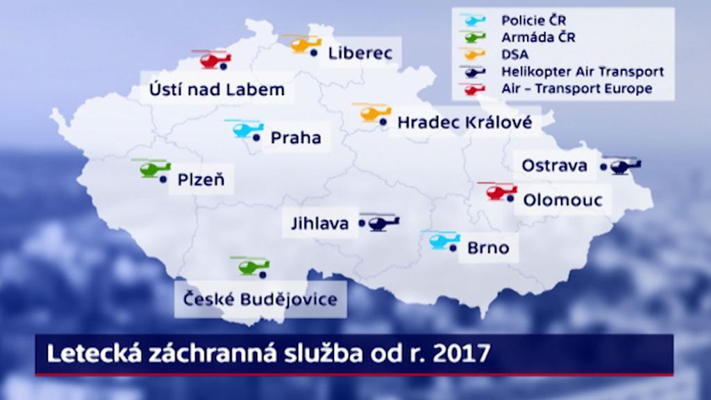 LZS od r. 2017