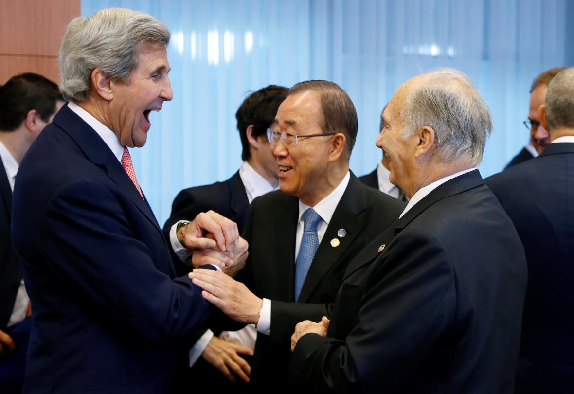 Dárcovská konference k Afghánistánu