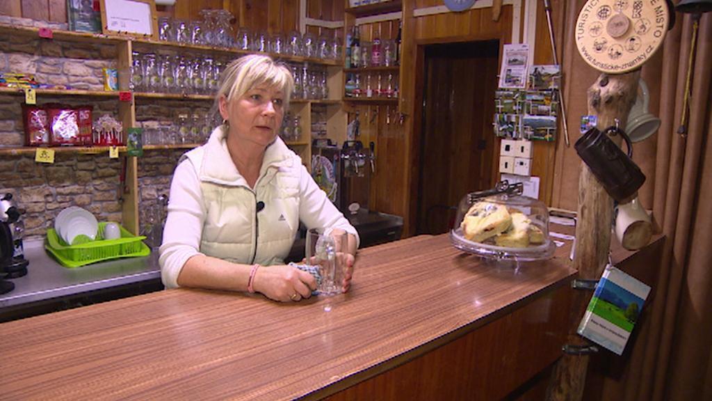 Alena Dušková