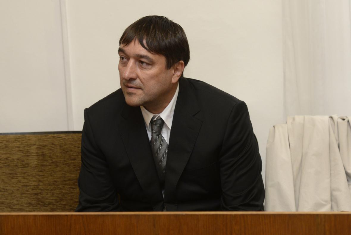 Aleš Trpišovský