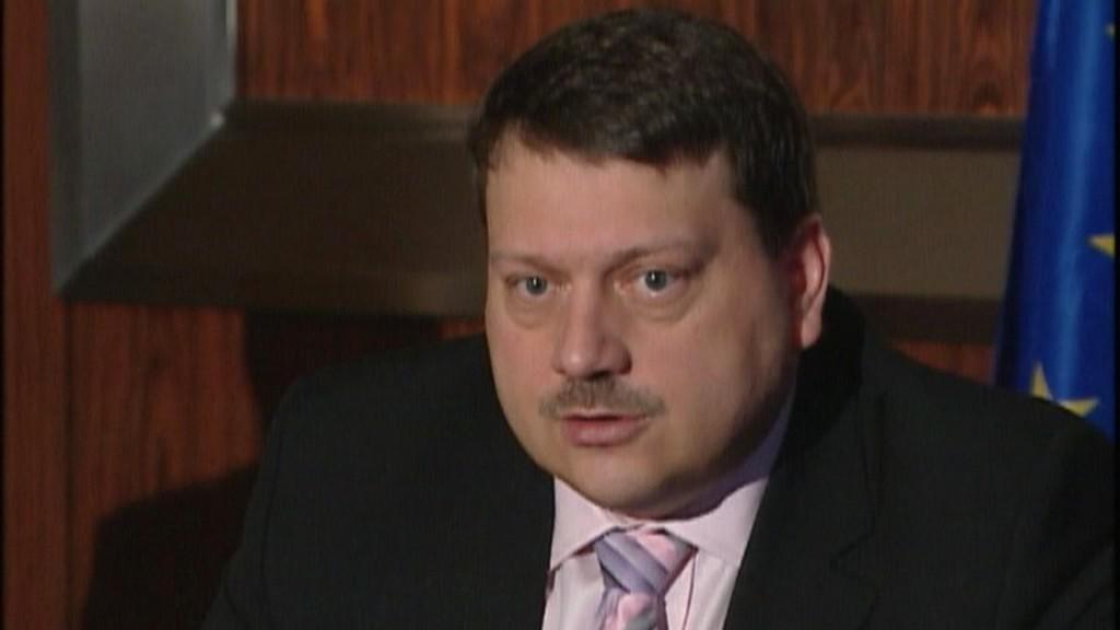 Miroslav Elfmark