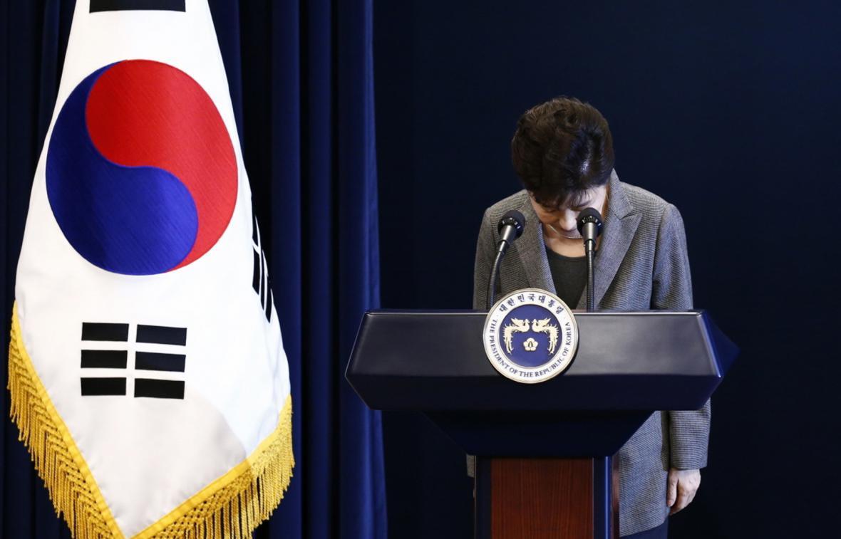 Pak Kun-hje
