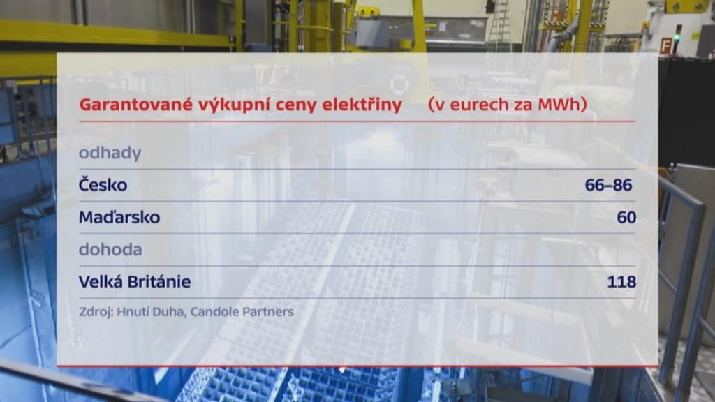 Jaderná energetika1