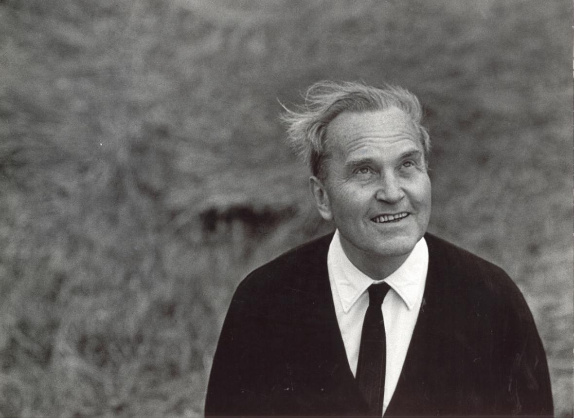 Z dokumentu Jan Patočka: darovat smrt