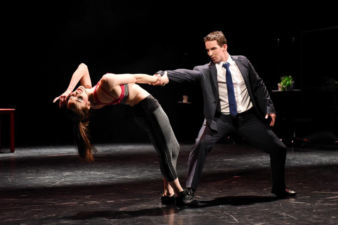 Carmen (Divadlo J. K. Tyla)