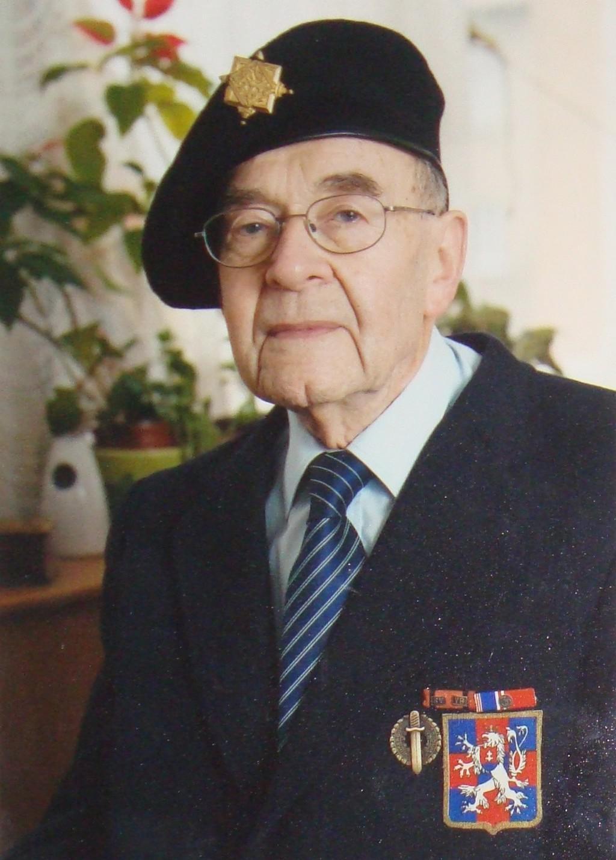 Juraj Strauss