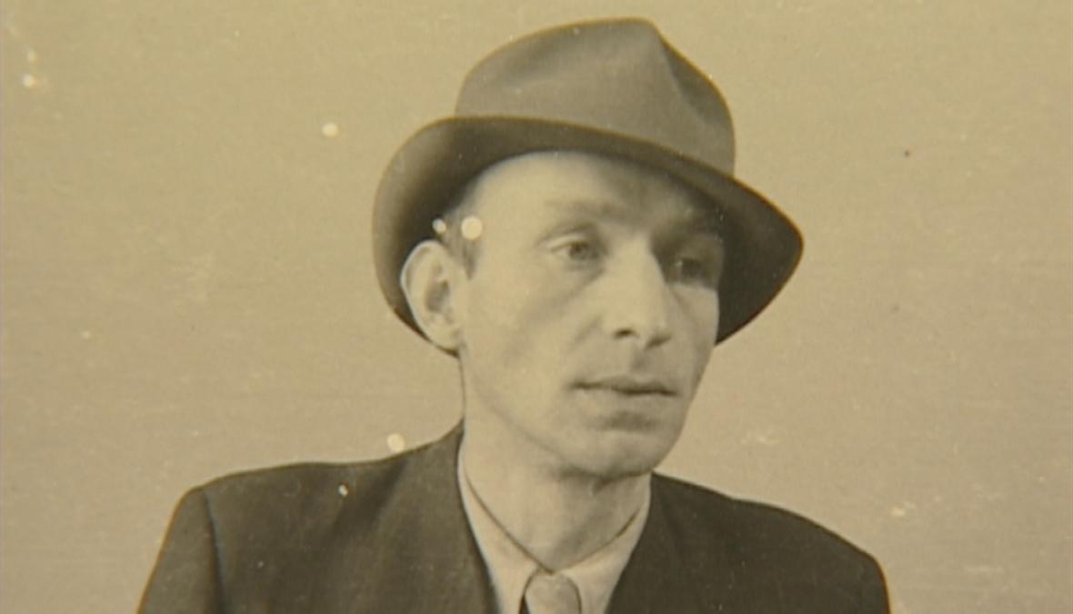 Václav Morávek