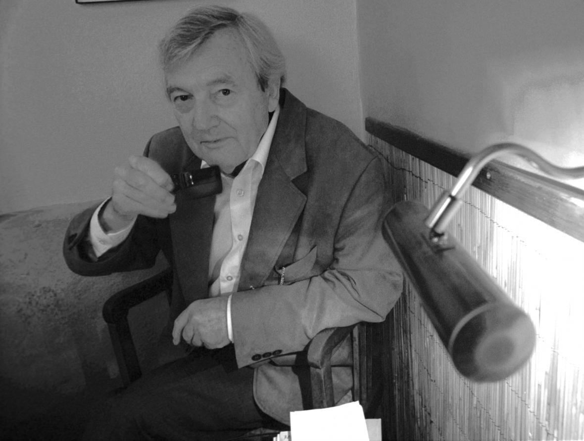 Alexand Kliment