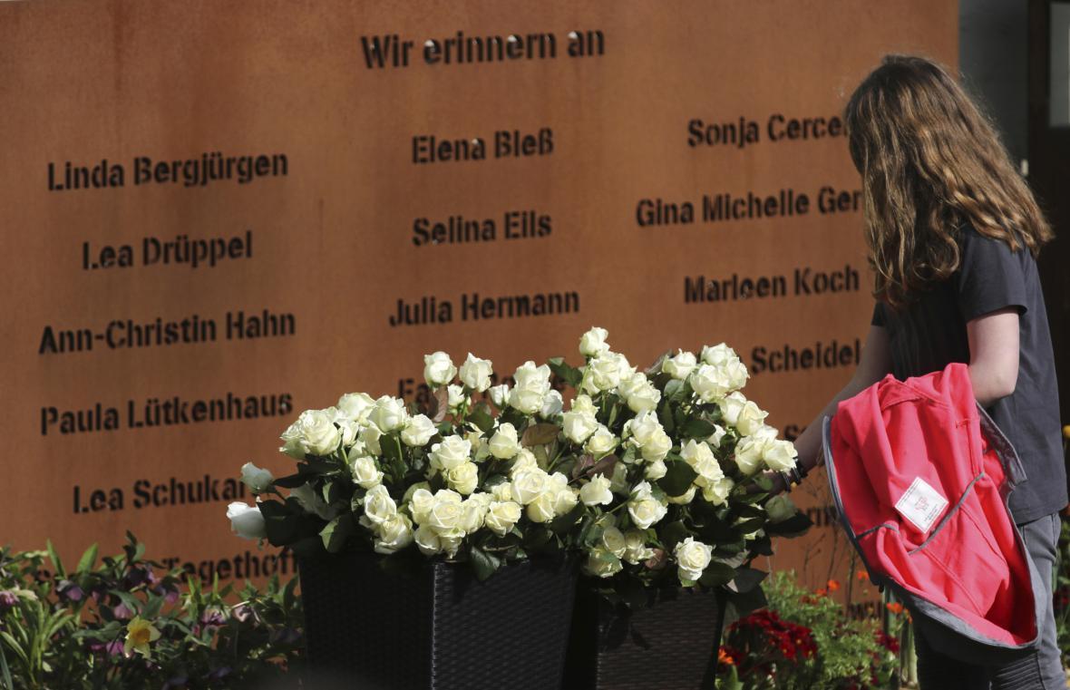 Dva roky od havárie letadla Germanwings