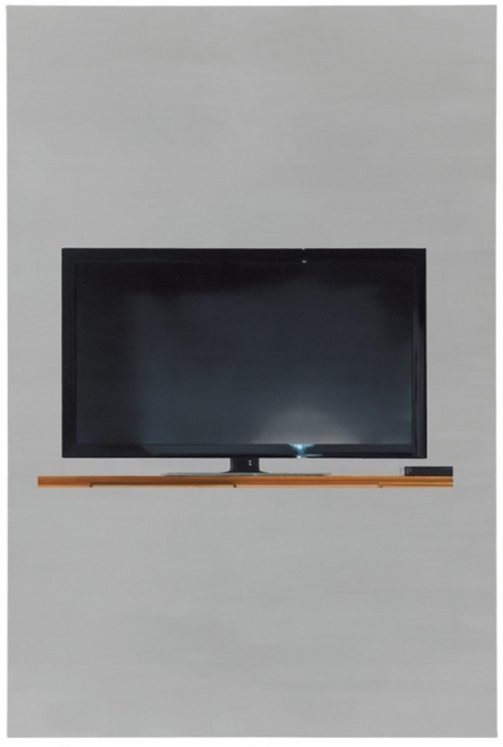Eberhard Havekost / Flatscreen, B12, 2012