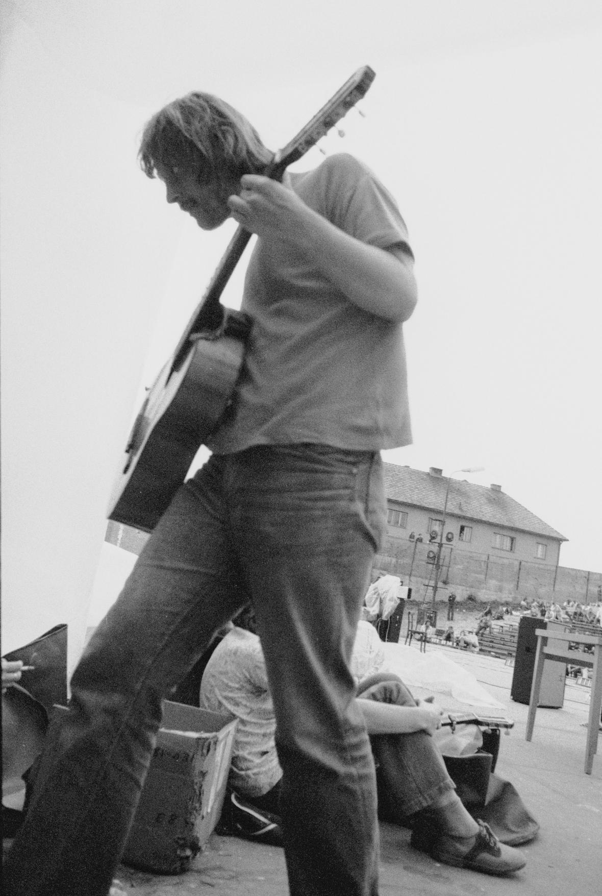 Vladimír Merta (Pezinok 1976)