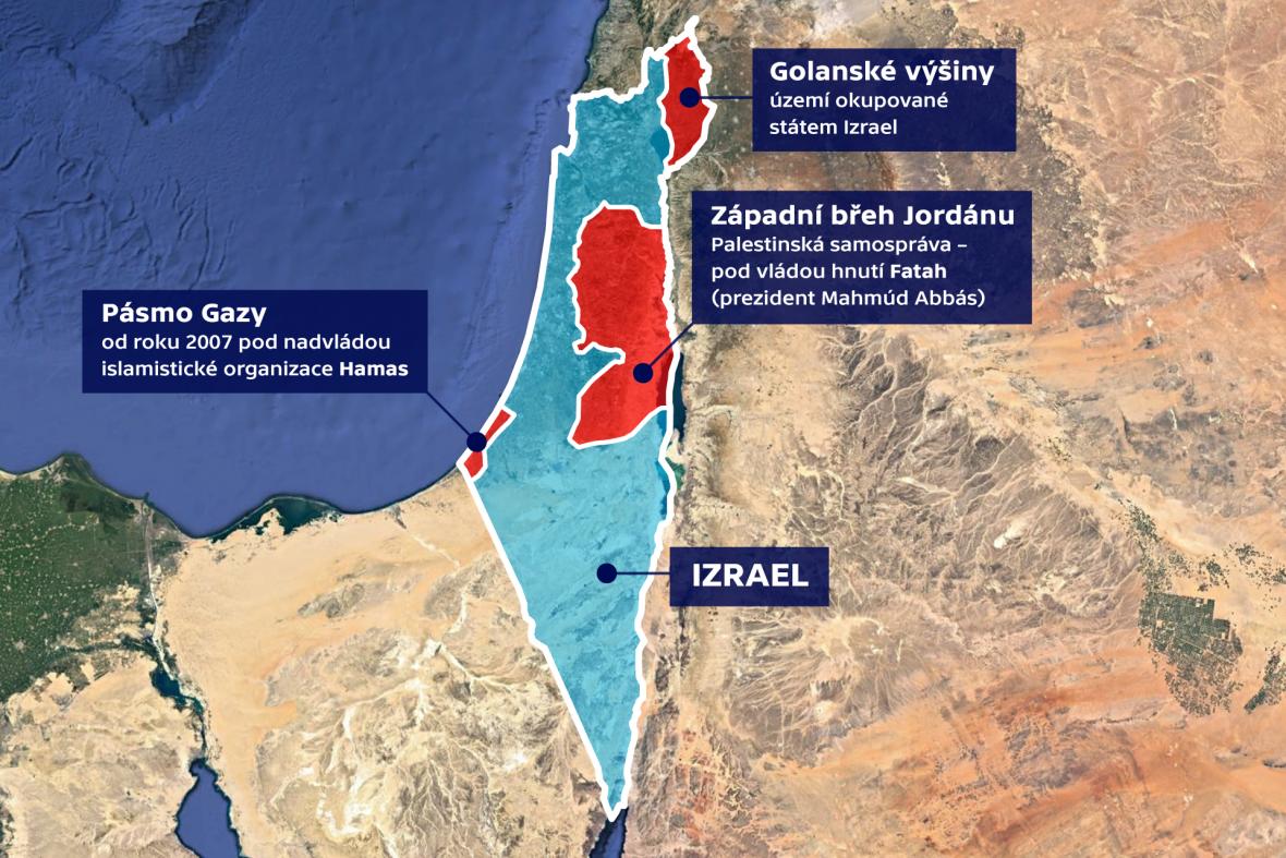 izraelská aplikace pro připojení když vás ten, se kterým se seznamujete, představí svým přátelům