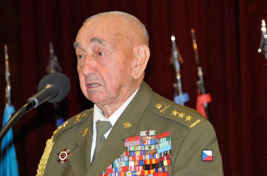 Václav Kuchyňka