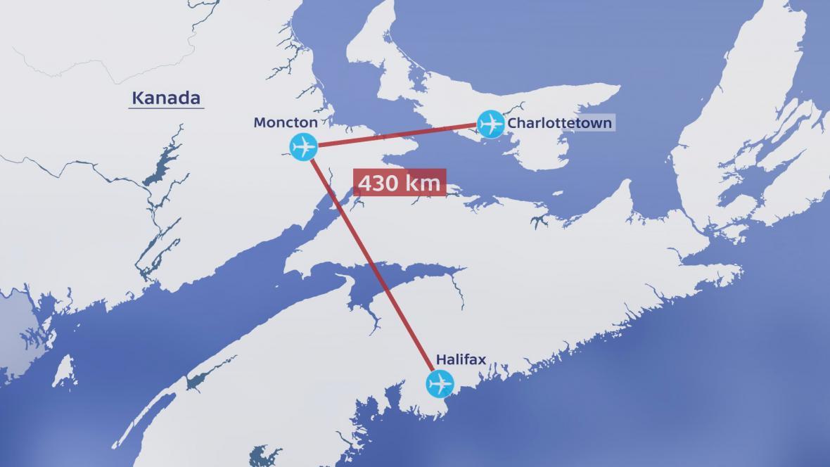 Let Air Canada