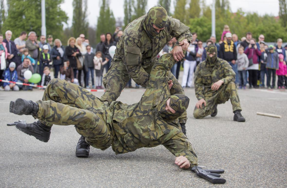 Slavnost svobody v Plzni